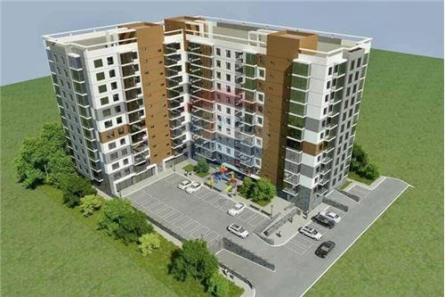 residential Apartment/Condo for sale зар #: 6634 1