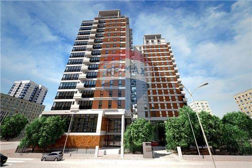 residential Apartment/Condo for rent зар #: 3745 1