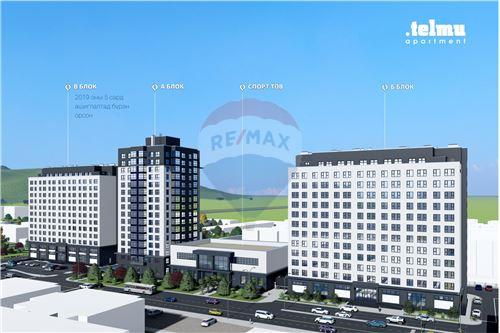 residential Apartment/Condo for sale зар #: 3919 1