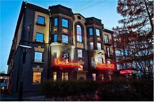 residential Apartment/Condo for rent зар #: 3733 1