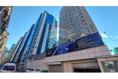 residential Apartment/Condo for sale зар #: 10670 1