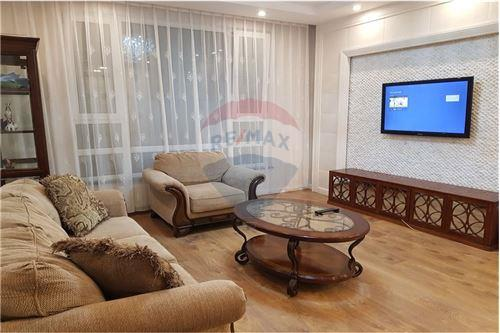 residential Apartment/Condo for rent зар #: 3350 1