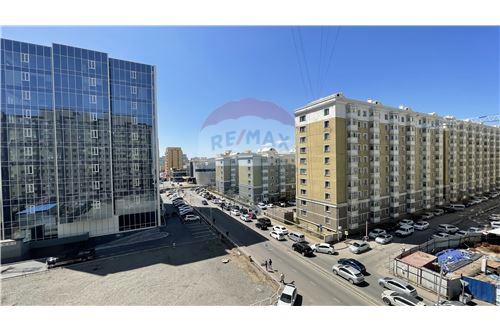 residential Apartment/Condo for sale зар #: 4255 1