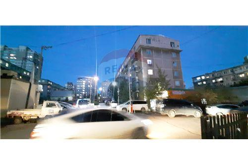 residential Apartment/Condo for sale зар #: 10050 1