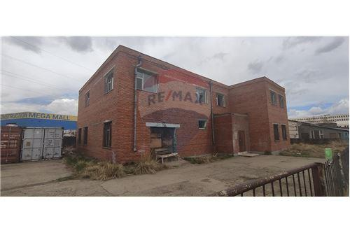 commercial Land for rent зар #: 3543 1
