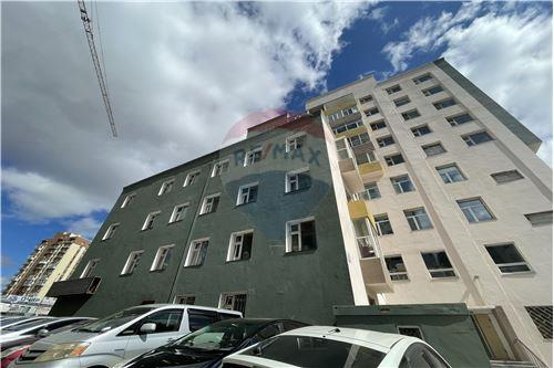 residential Apartment/Condo for sale зар #: 10693 1