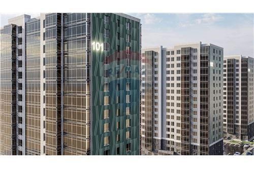 residential residential for sale зар #: 3202 1