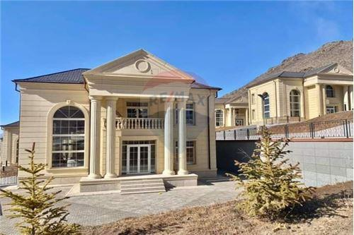 residential House/Detached House for sale зар #: 5439 1