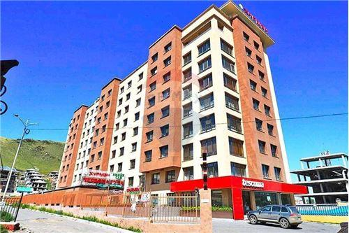 residential Apartment/Condo for sale зар #: 4099 1