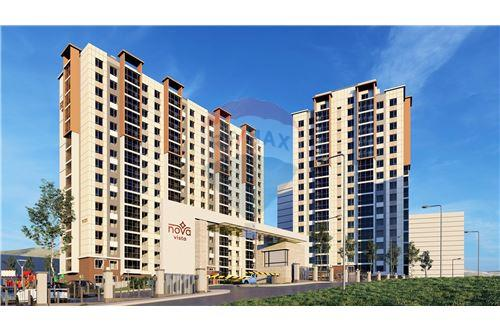 residential Apartment/Condo for sale зар #: 3298 1