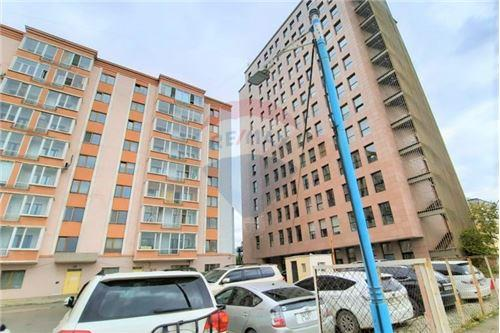 residential Apartment/Condo for rent зар #: 4246 1