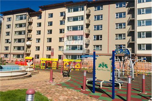 residential Apartment/Condo for sale зар #: 10332 1