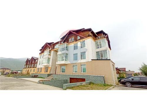 residential Apartment/Condo for sale зар #: 3680 1