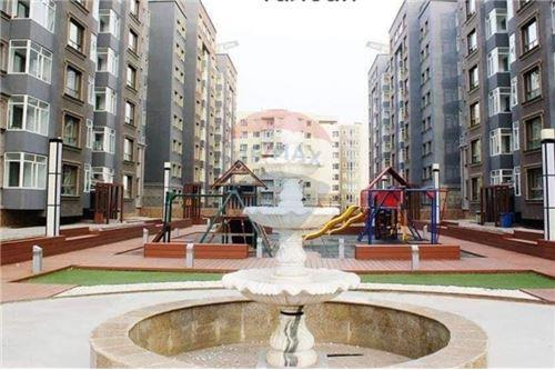 residential Apartment/Condo for sale зар #: 4386 1