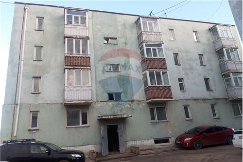 residential Apartment/Condo for sale зар #: 10205 1