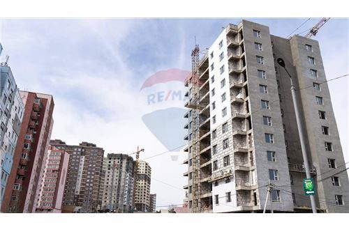 residential Apartment/Condo for sale зар #: 5483 1