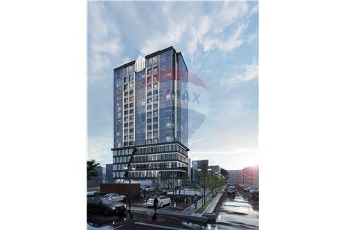 residential Apartment/Condo for sale зар #: 3580 1