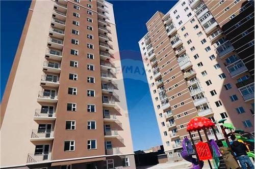 residential residential for sale зар #: 3455 1