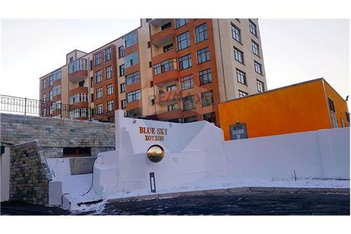 residential Apartment/Condo for sale зар #: 3980 1