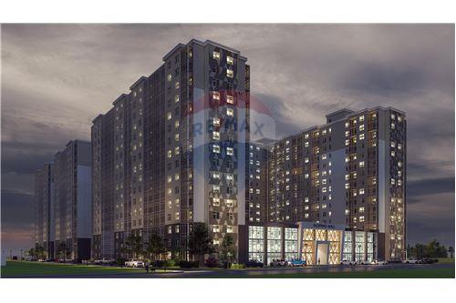 residential Apartment/Condo for sale зар #: 4517 1