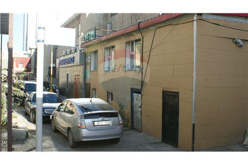 commercial Land for sale зар #: 10299 1
