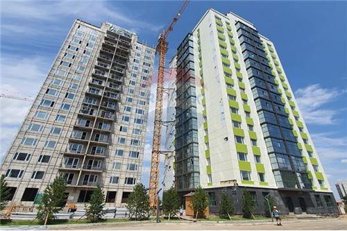 residential Apartment/Condo for sale зар #: 4278 1