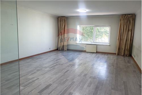 residential Apartment/Condo for rent зар #: 4181 1