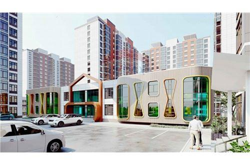 residential Apartment/Condo for sale зар #: 4295 1