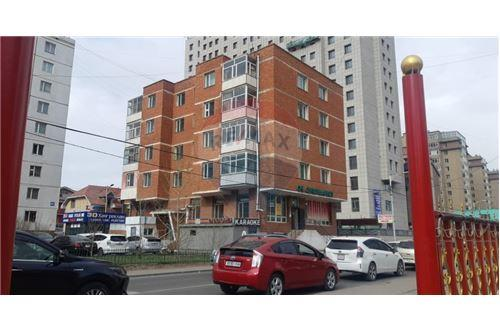 residential Apartment/Condo for rent зар #: 3370 1