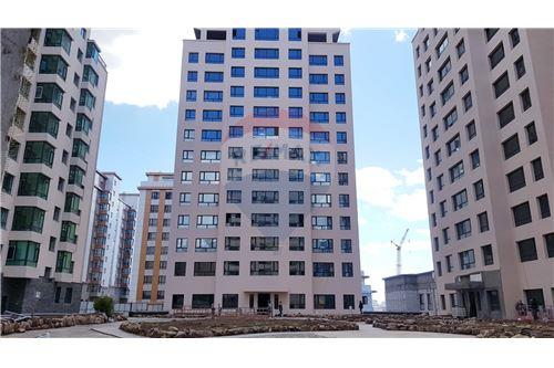 residential Apartment/Condo for sale зар #: 3887 1