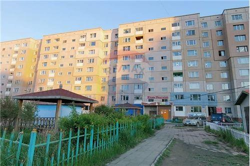 residential Apartment/Condo for sale зар #: 4187 1