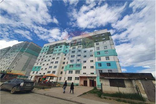 residential residential for sale зар #: 8732 1