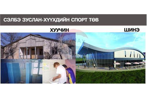 residential House/Detached House for sale зар #: 4516 1
