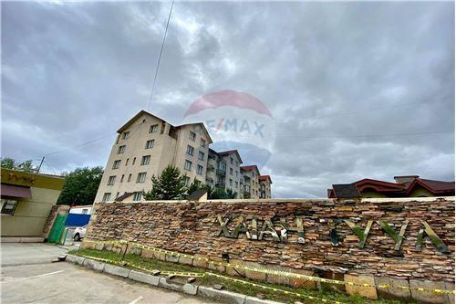 residential Apartment/Condo for sale зар #: 10261 1