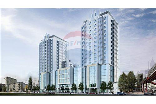 residential Apartment/Condo for sale зар #: 10329 1
