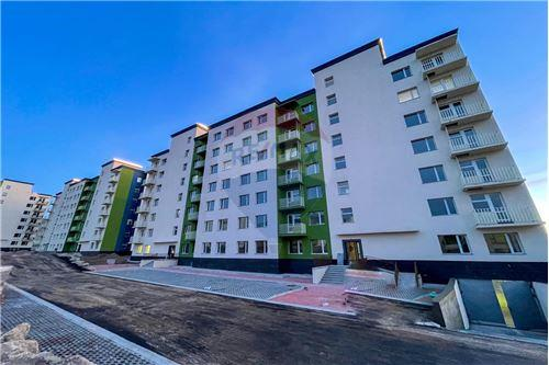 residential Apartment/Condo for sale зар #: 3626 1