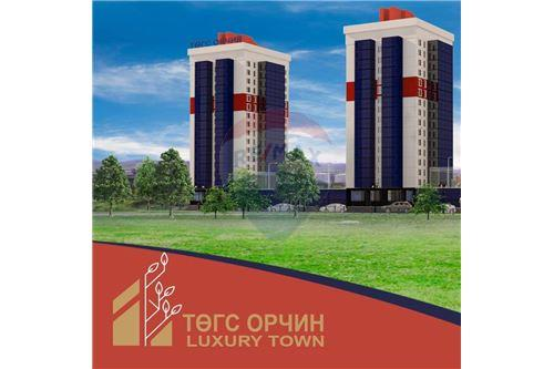 residential Apartment/Condo for sale зар #: 3787 1