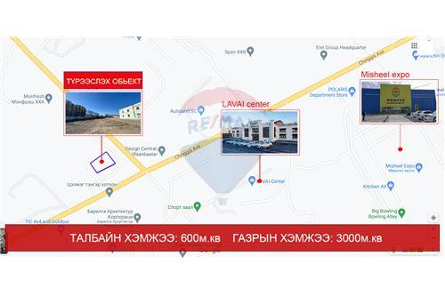 residential residential for rent зар #: 4208 1