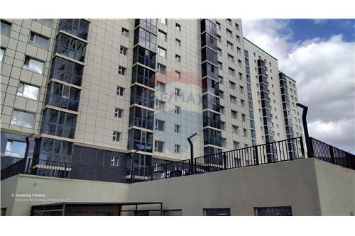 residential Apartment/Condo for sale зар #: 4499 1