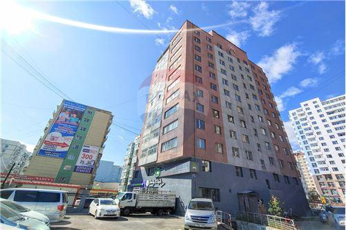 residential Apartment/Condo for sale зар #: 10076 1