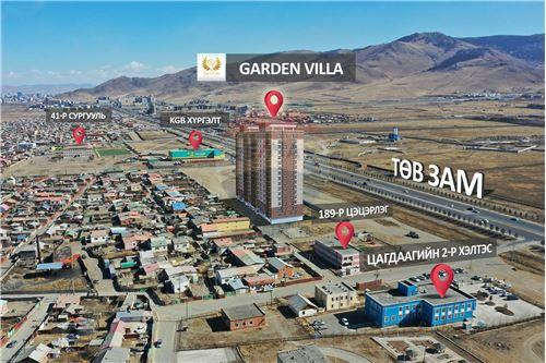 residential residential for sale зар #: 8702 1
