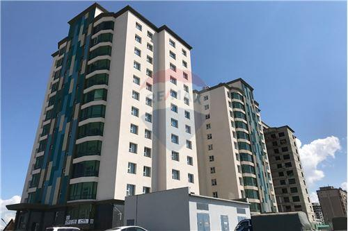 residential Apartment/Condo for sale зар #: 10038 1