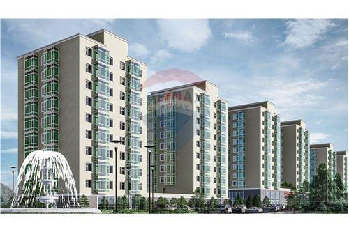 residential Apartment/Condo for sale зар #: 3898 1