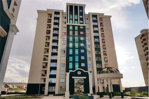 residential Apartment/Condo for sale зар #: 3856 1