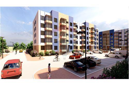 residential Apartment/Condo for sale зар #: 4353 1