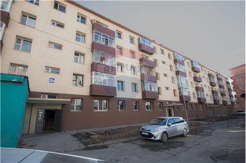 residential Apartment/Condo for sale зар #: 4318 1