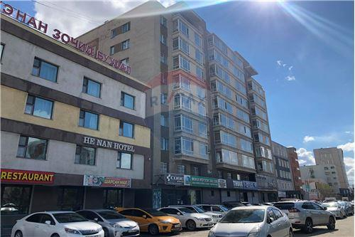 residential Apartment/Condo for sale зар #: 4397 1