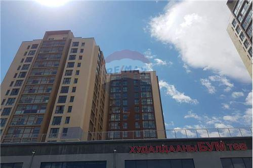 residential Apartment/Condo for sale зар #: 3932 1