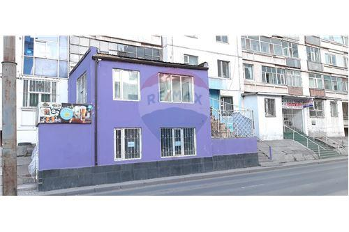 residential Apartment/Condo for sale зар #: 4419 1