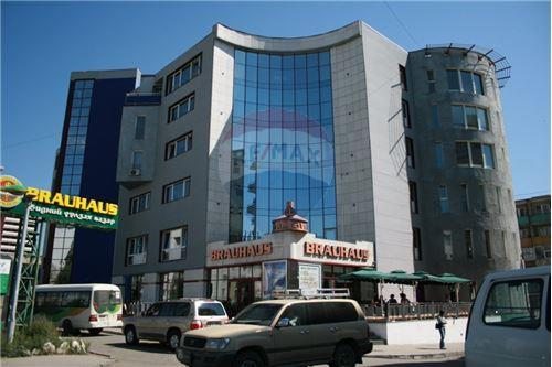 residential Apartment/Condo for rent зар #: 10423 1